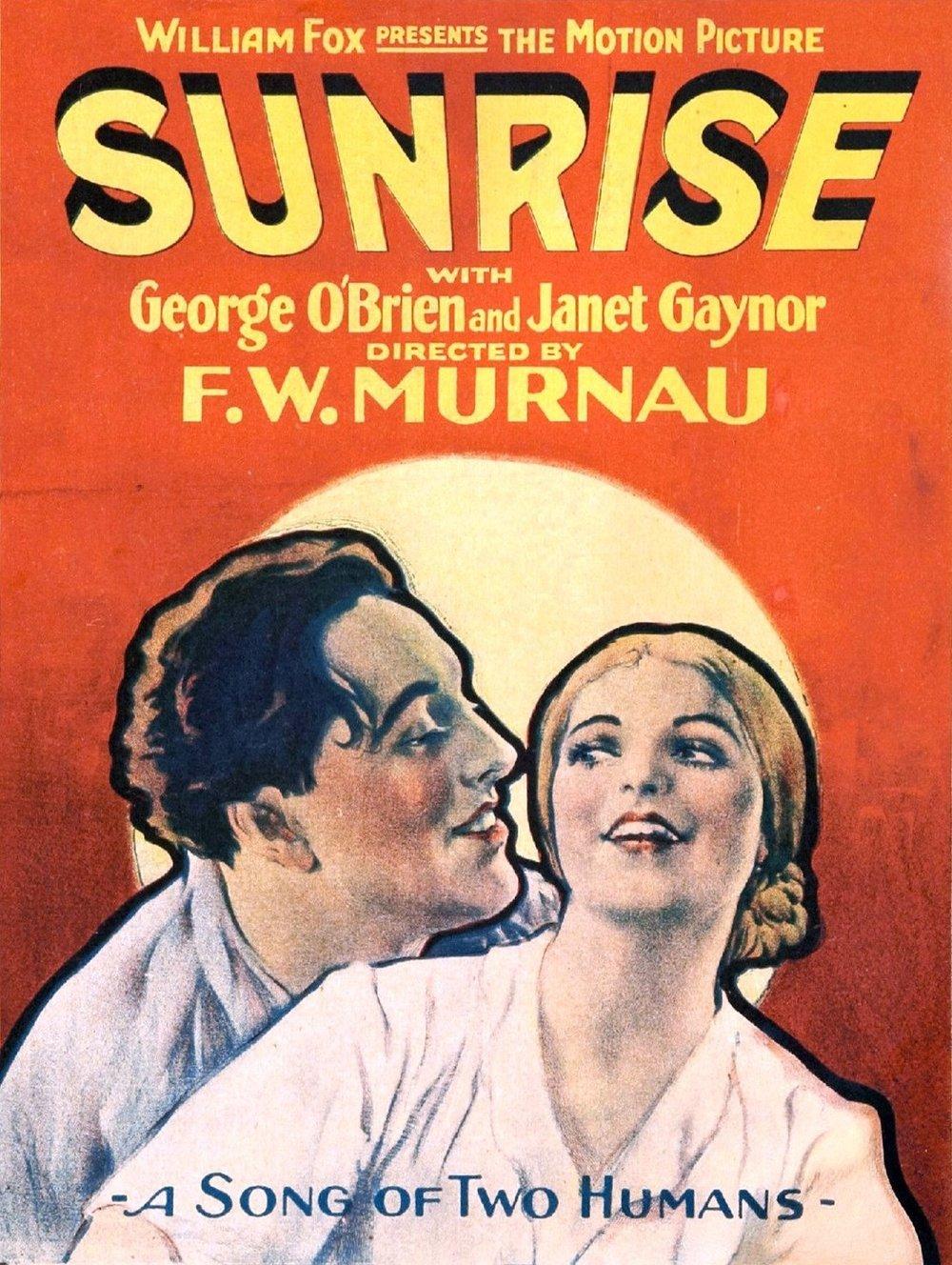 sunrise-poster.jpg