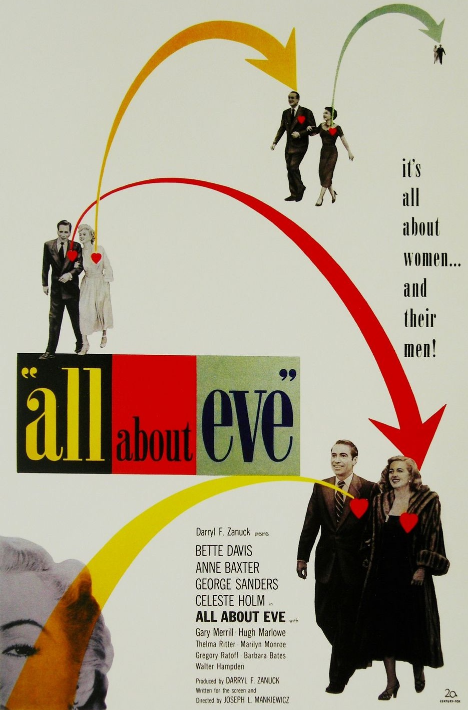 all-about-eve-poster.jpg