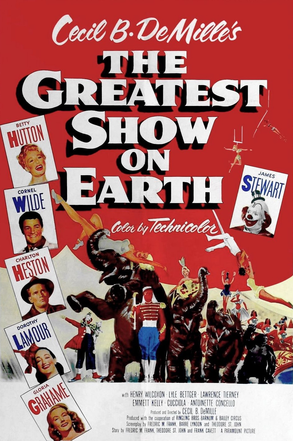 greatest-show-on-earth-poster.jpg