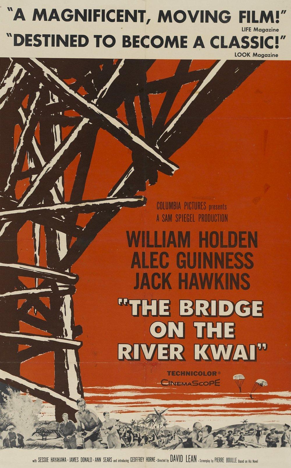 bridge-on-the-river-kwai-poster.jpg