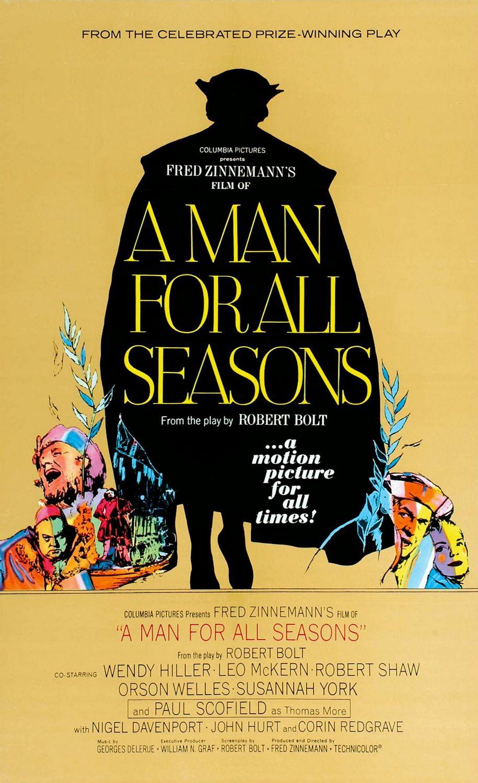 man-for-all-seasons-poster.jpg