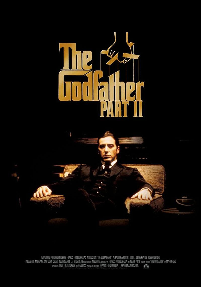 godfather-part-ii-poster.jpg