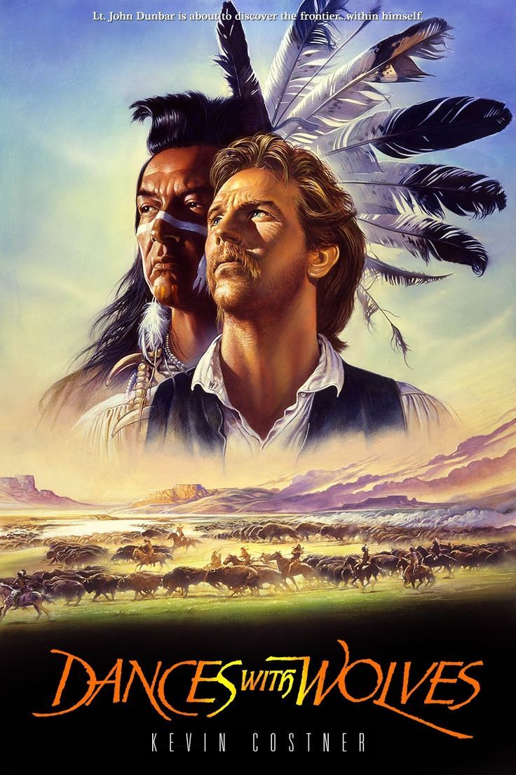 dances-with-wolves-poster.jpg