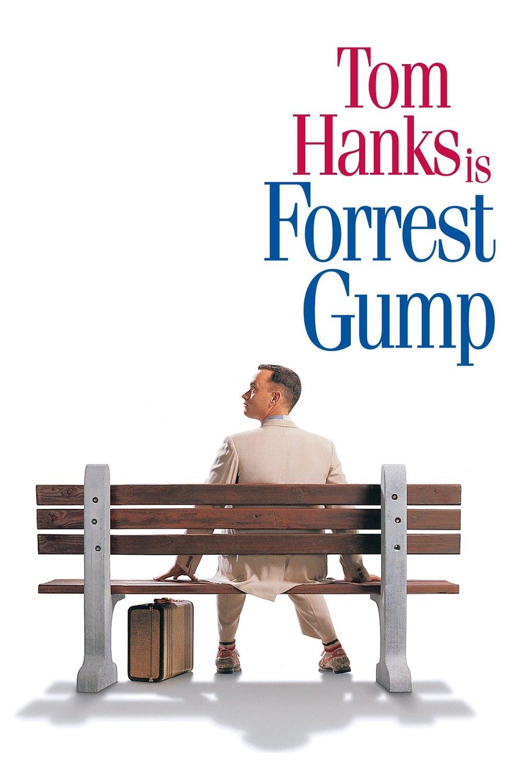 forrest-gump-poster.jpg