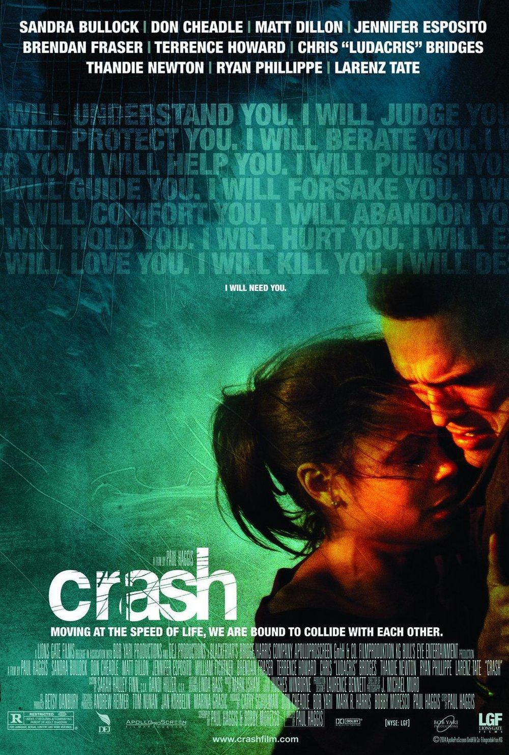 crash-poster.jpg