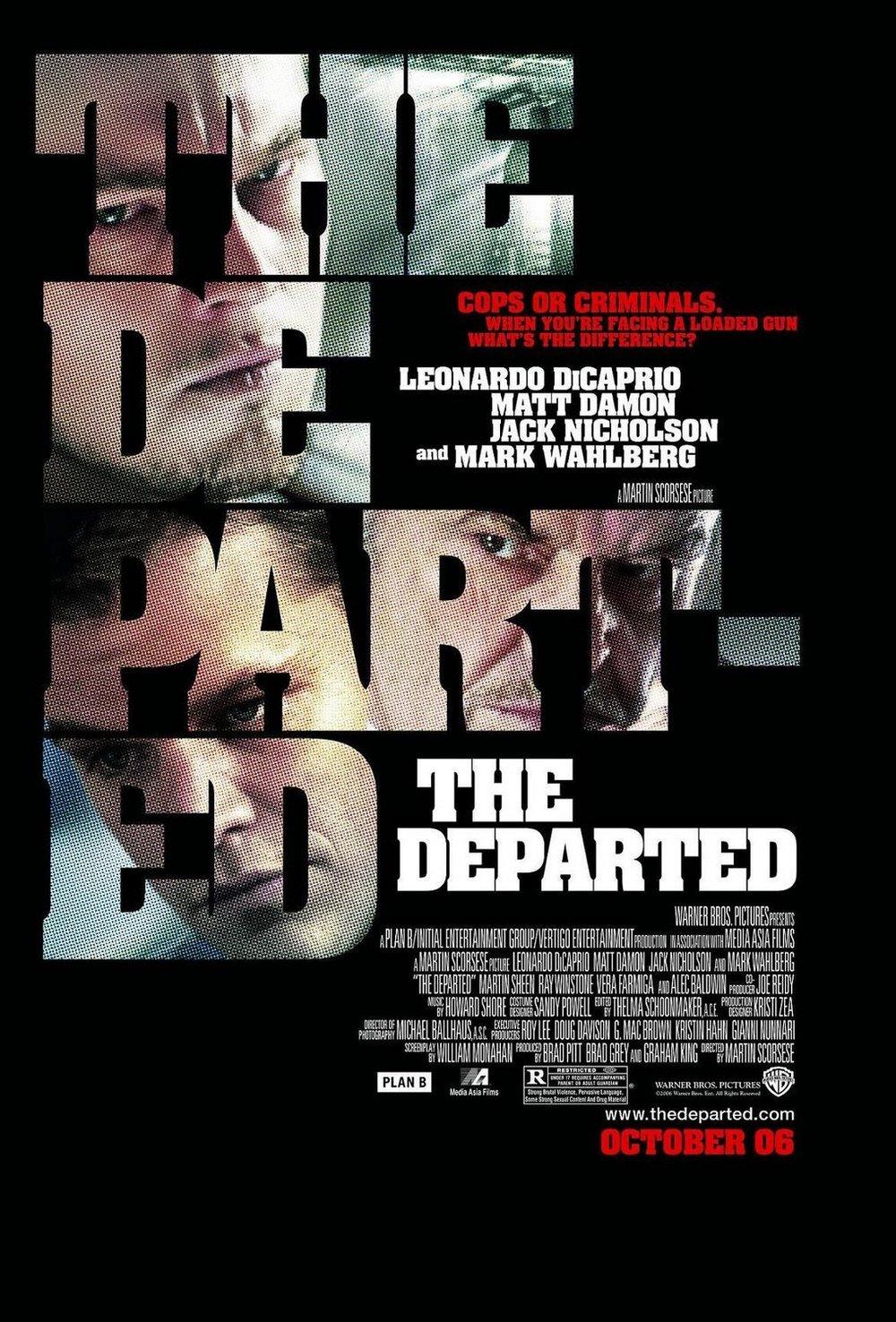 departed-poster.jpg