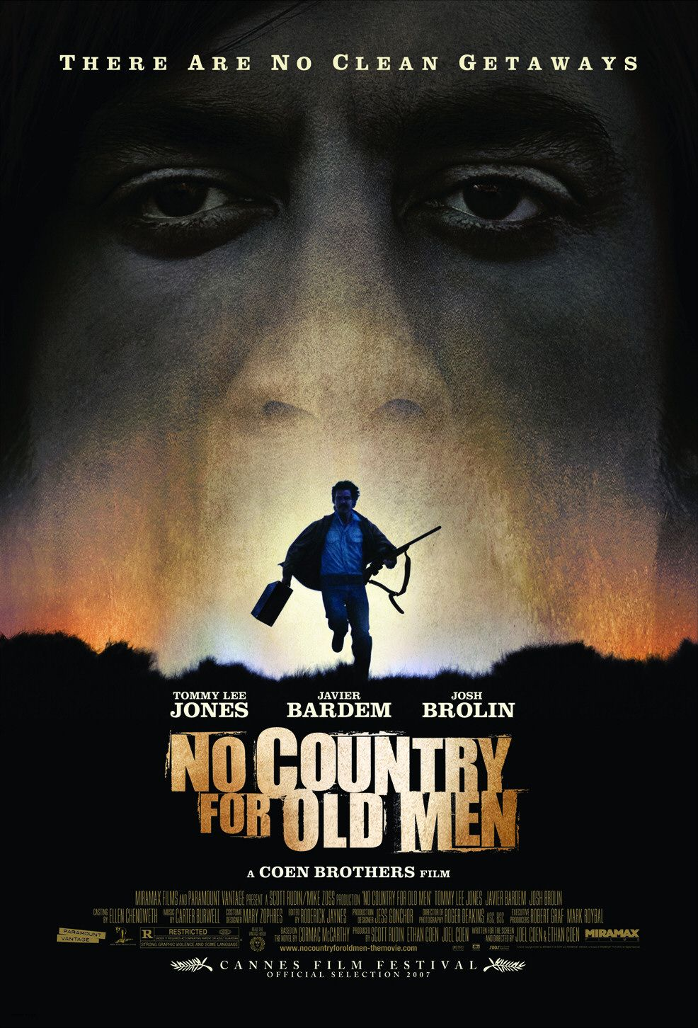 no-country-for-old-men-poster.jpg