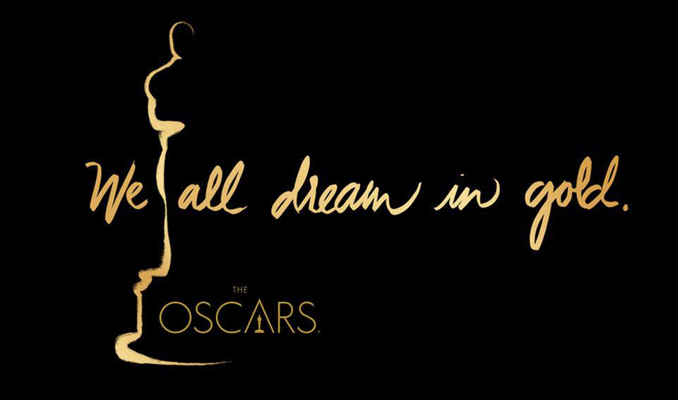 we-all-dream-in-gold.jpg