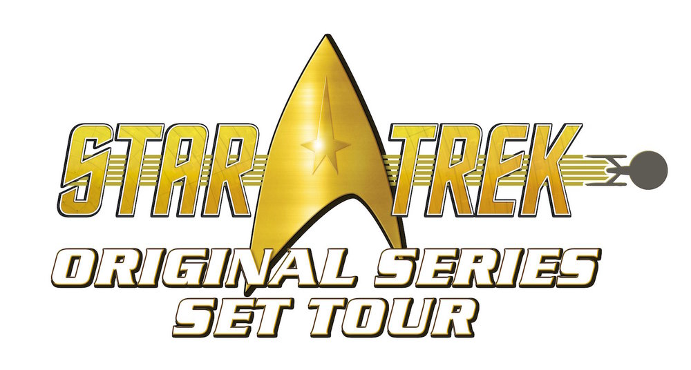 star-trek-original-series-set-tour.jpg
