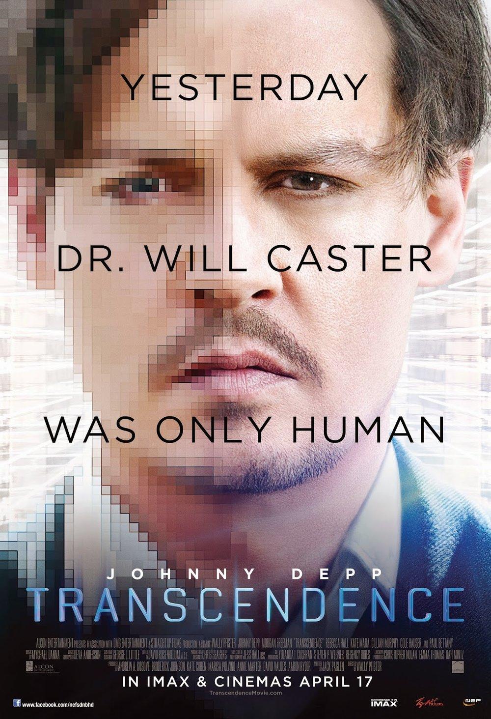 transcendence-poster.jpg