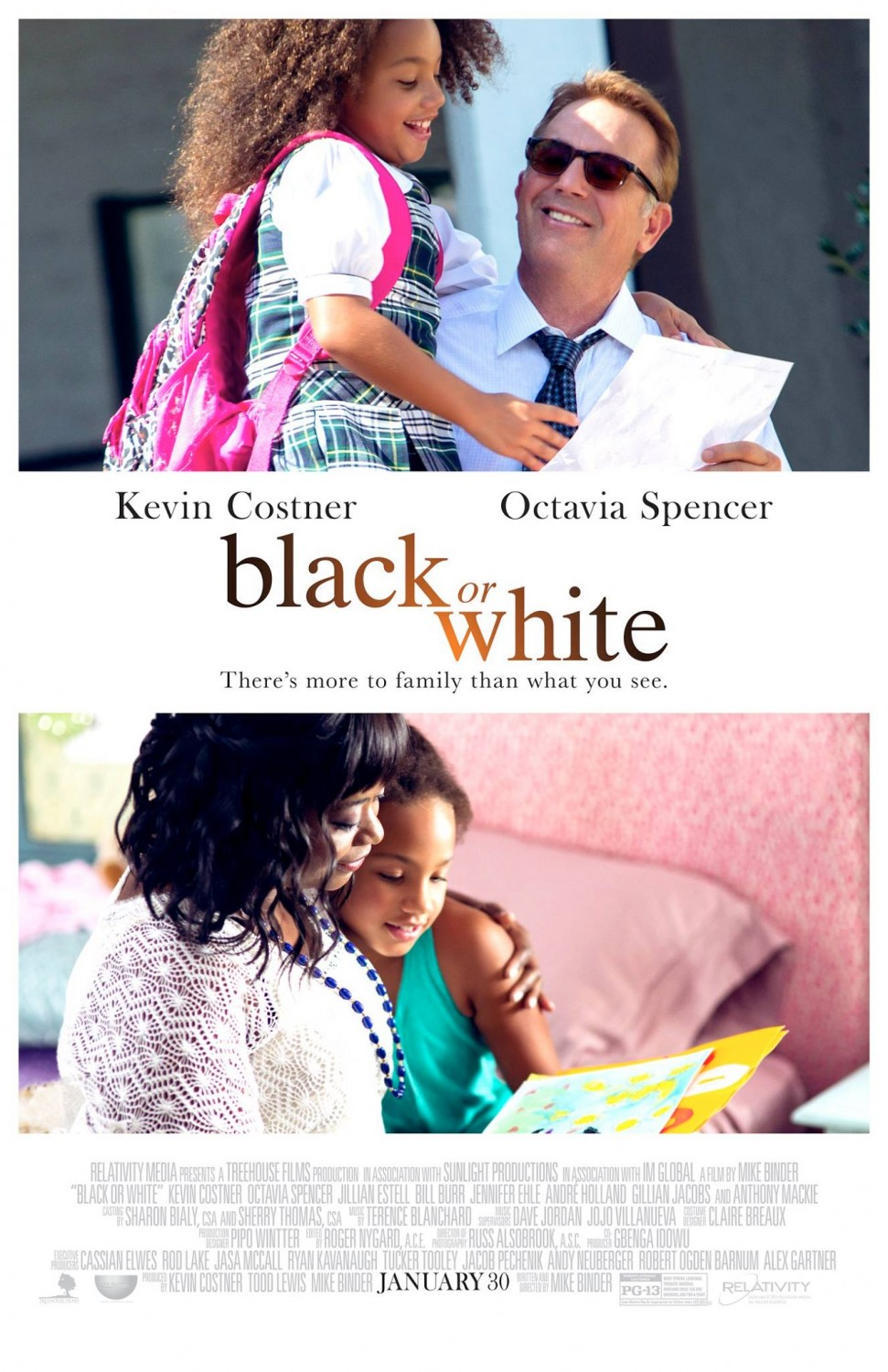 black-or-white-poster.jpg