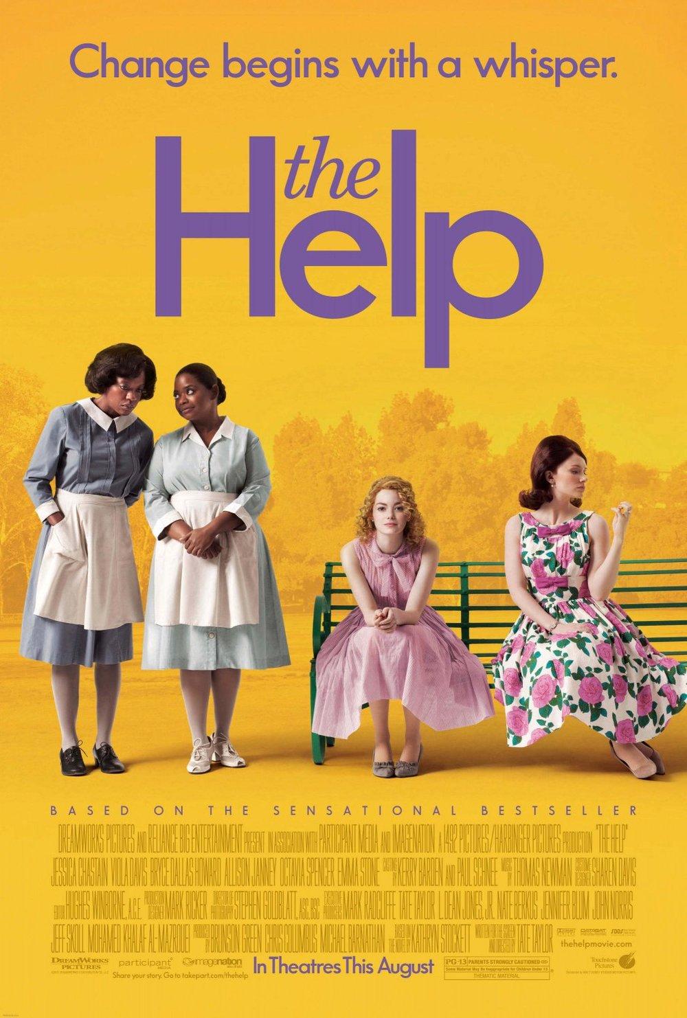 help-poster.jpg