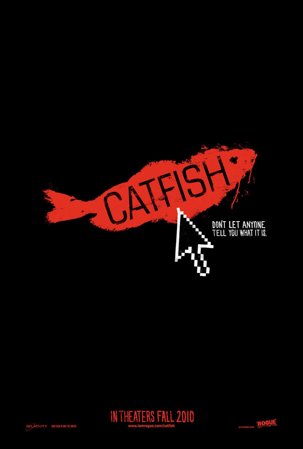 catfish-poster.jpg