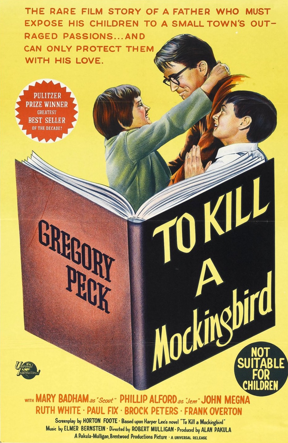 to-kill-a-mockingbird-poster.jpg