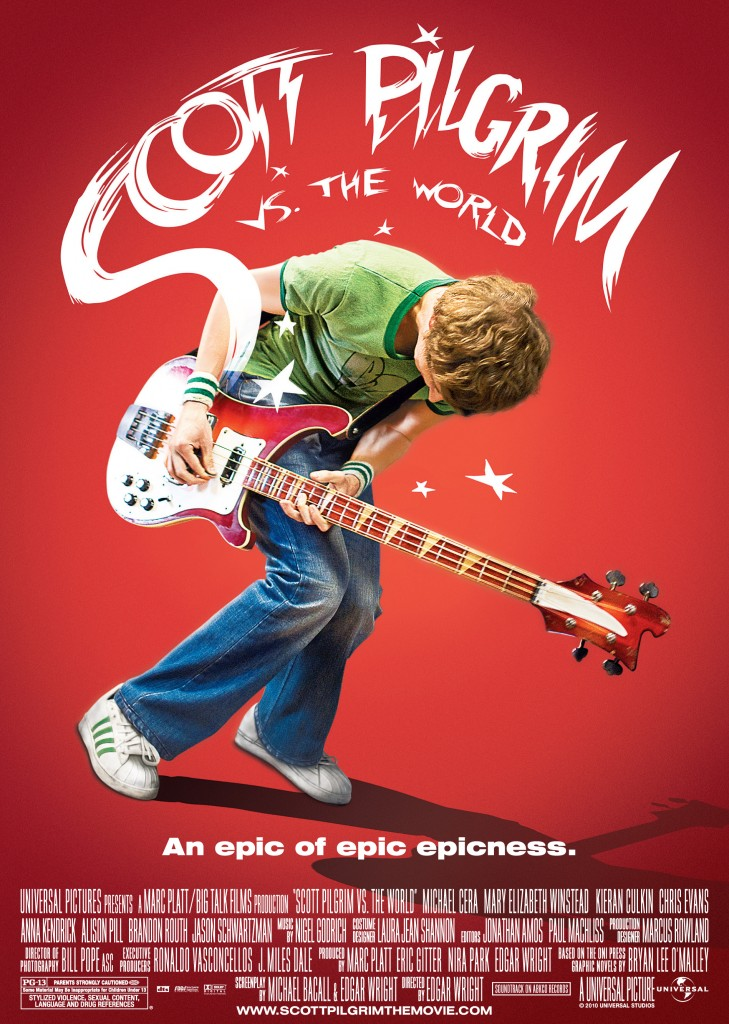 scott-pilgrim-vs-the-world-poster.jpg