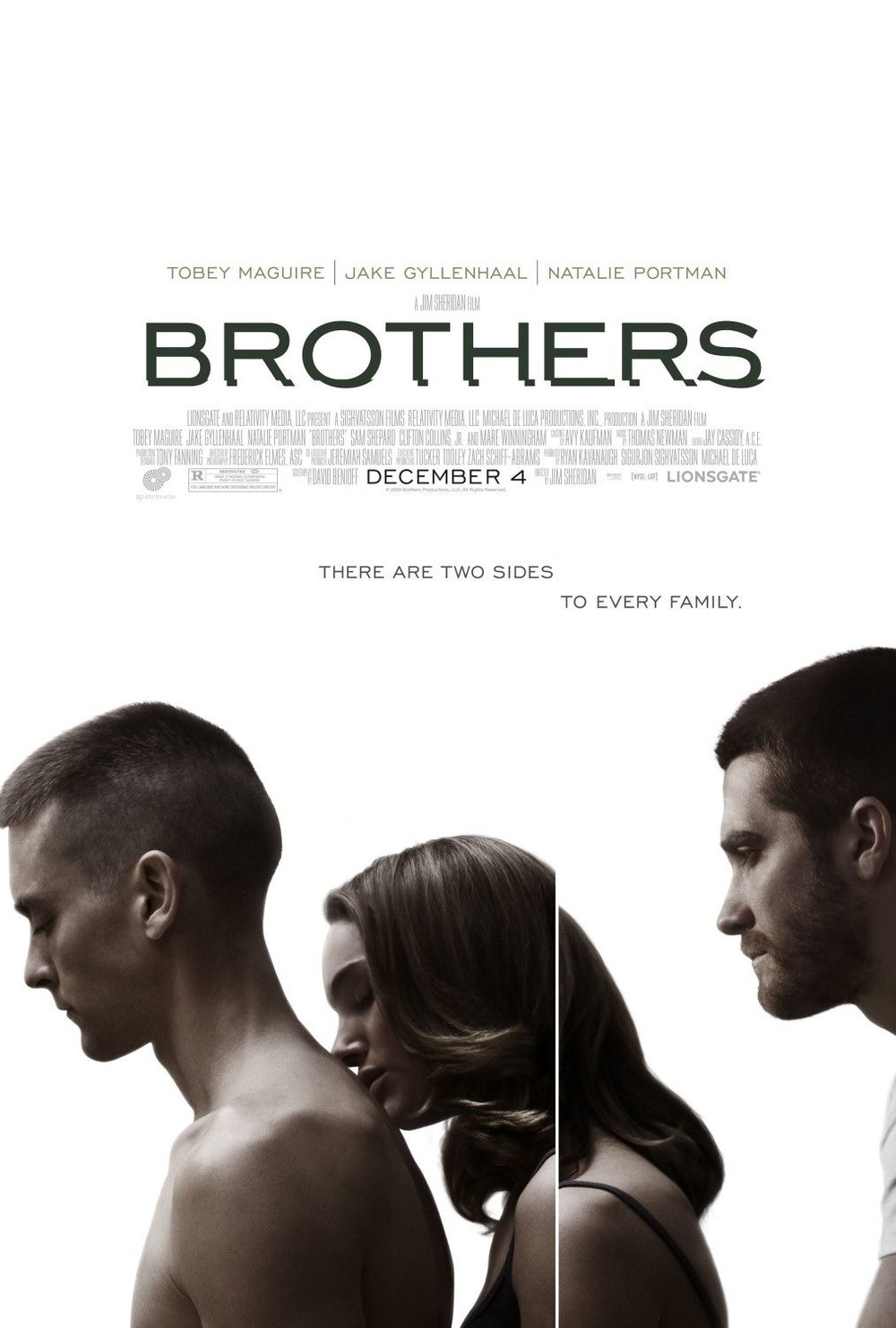 brothers-poster.jpg
