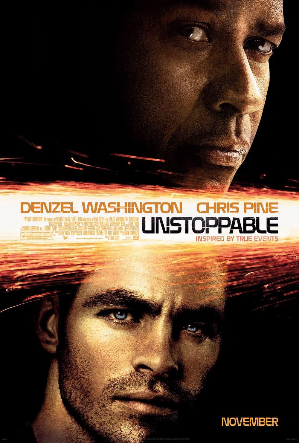 unstoppable-poster.jpg
