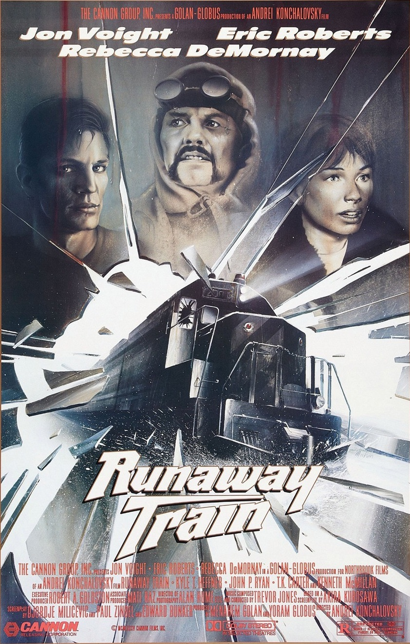 runaway-train-poster.jpg