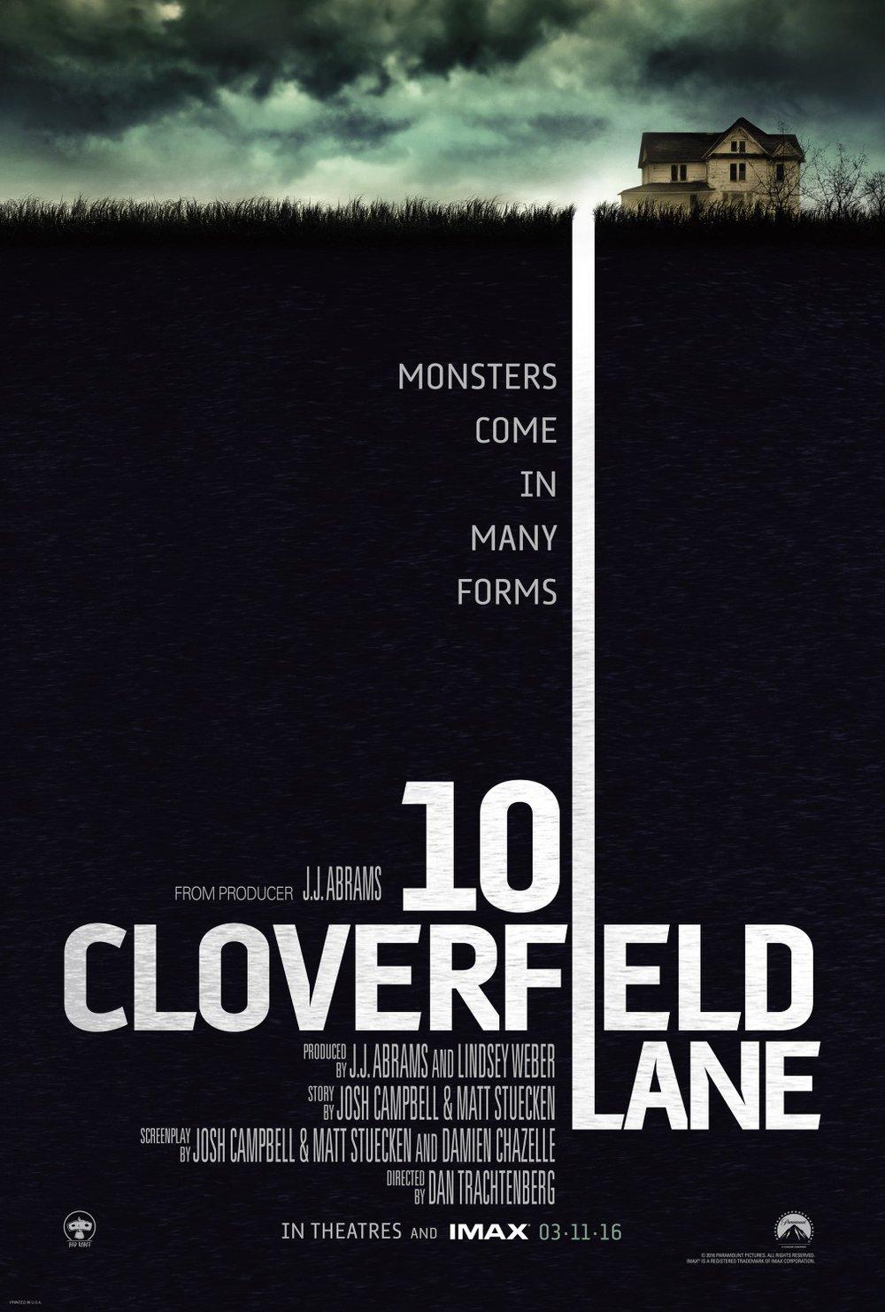 10-cloverfield-lane-poster.jpg
