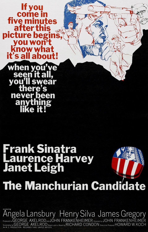 manchurian-candidate-poster.jpg