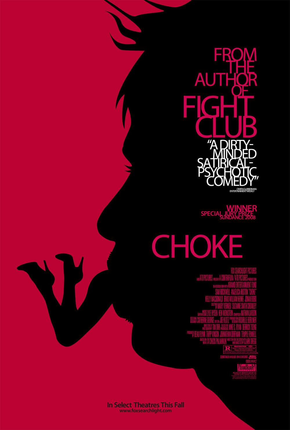 choke-poster.jpg