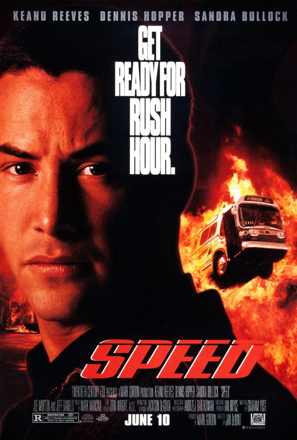 speed-poster.jpg