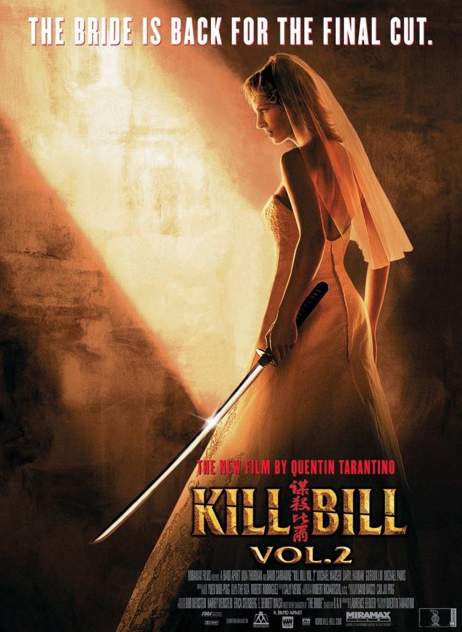 kill-bill-vol-2-poster.jpg