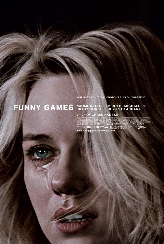 funny-games-poster.jpg