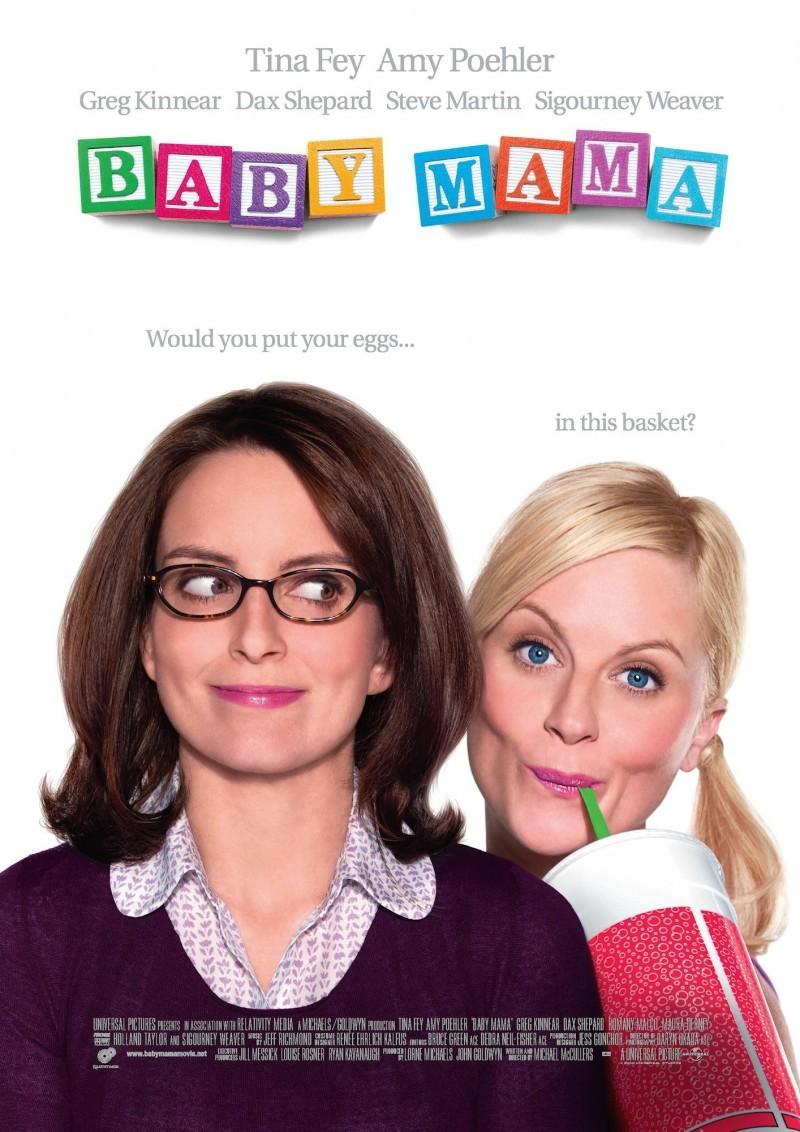 baby-mama-poster.jpg