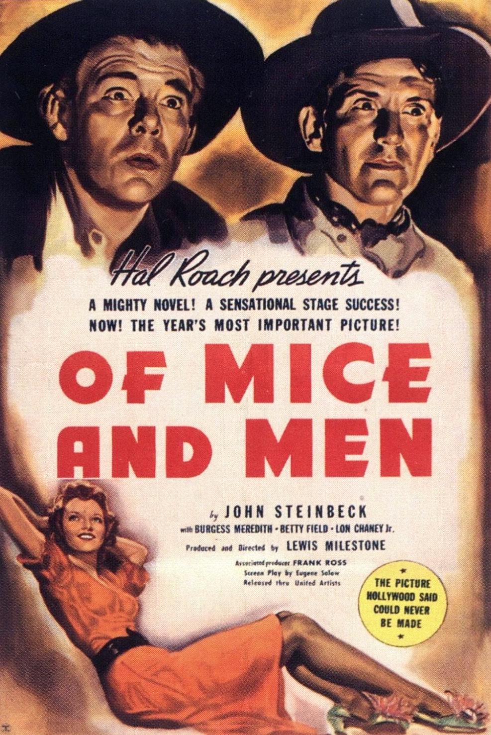 of-mice-and-men-poster.jpg