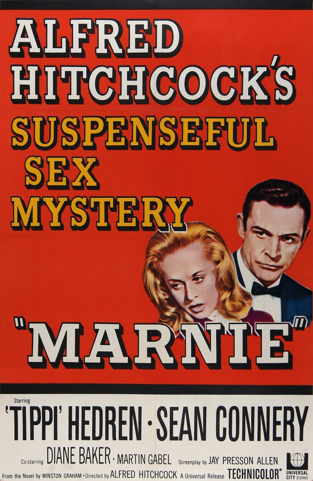marnie-poster.jpg