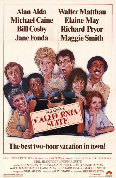california-suite-poster.jpg