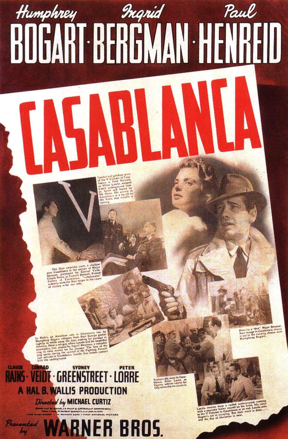 casablanca-poster.jpg