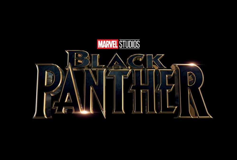 black-panther-title.jpg