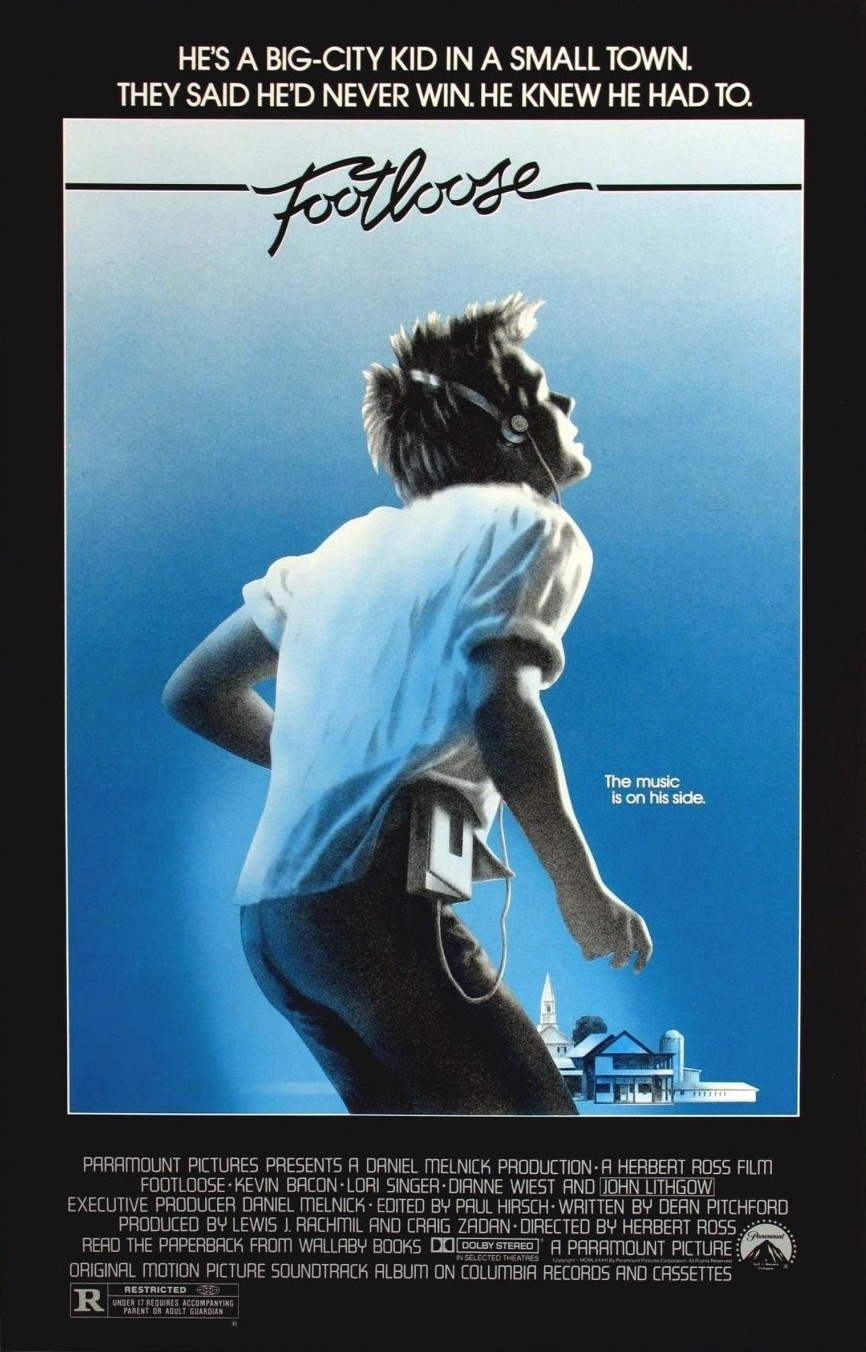 footloose-poster.jpg