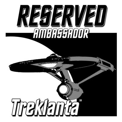 treklanta-ambassador-badge.jpg