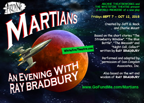 martians–an–evening-with-ray-bradbury.jpg