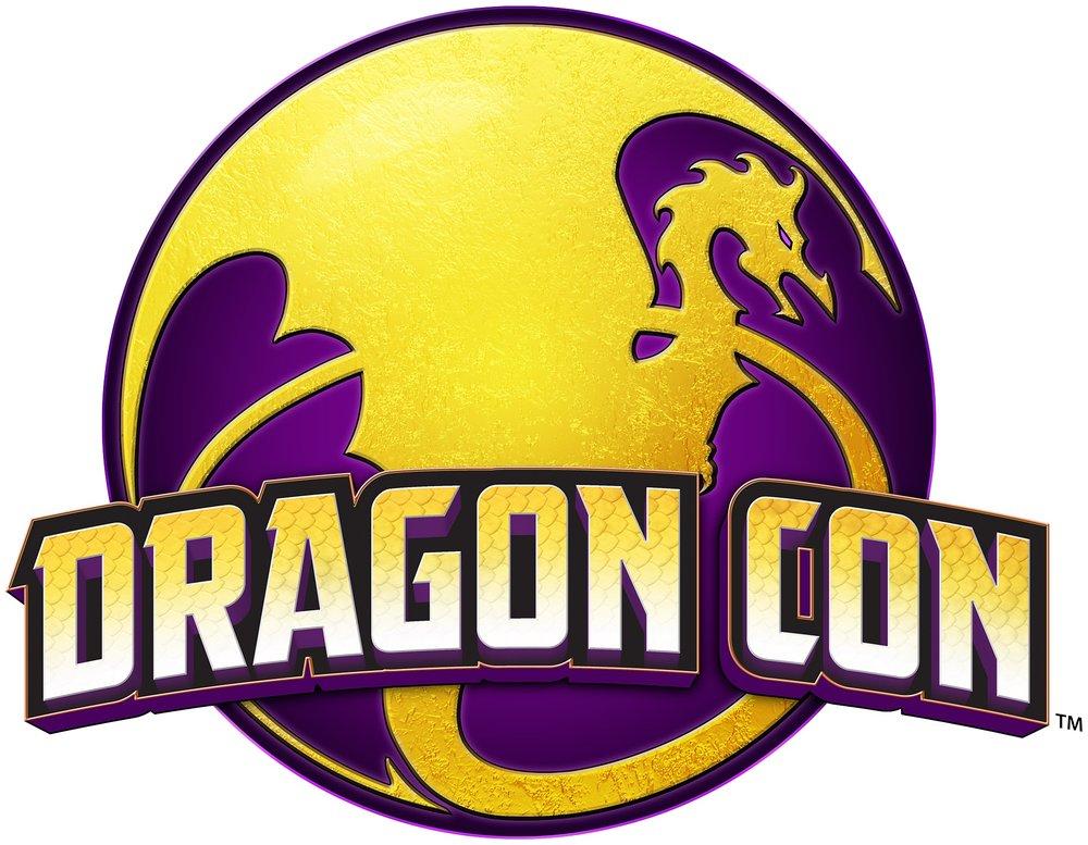 dragon-con-banner.jpg