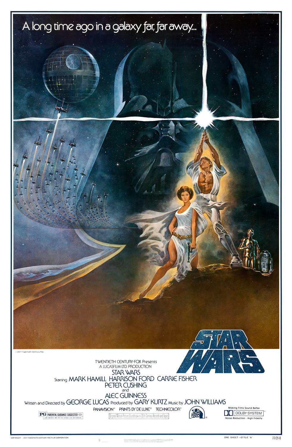 star-wars-movie-poster.jpg