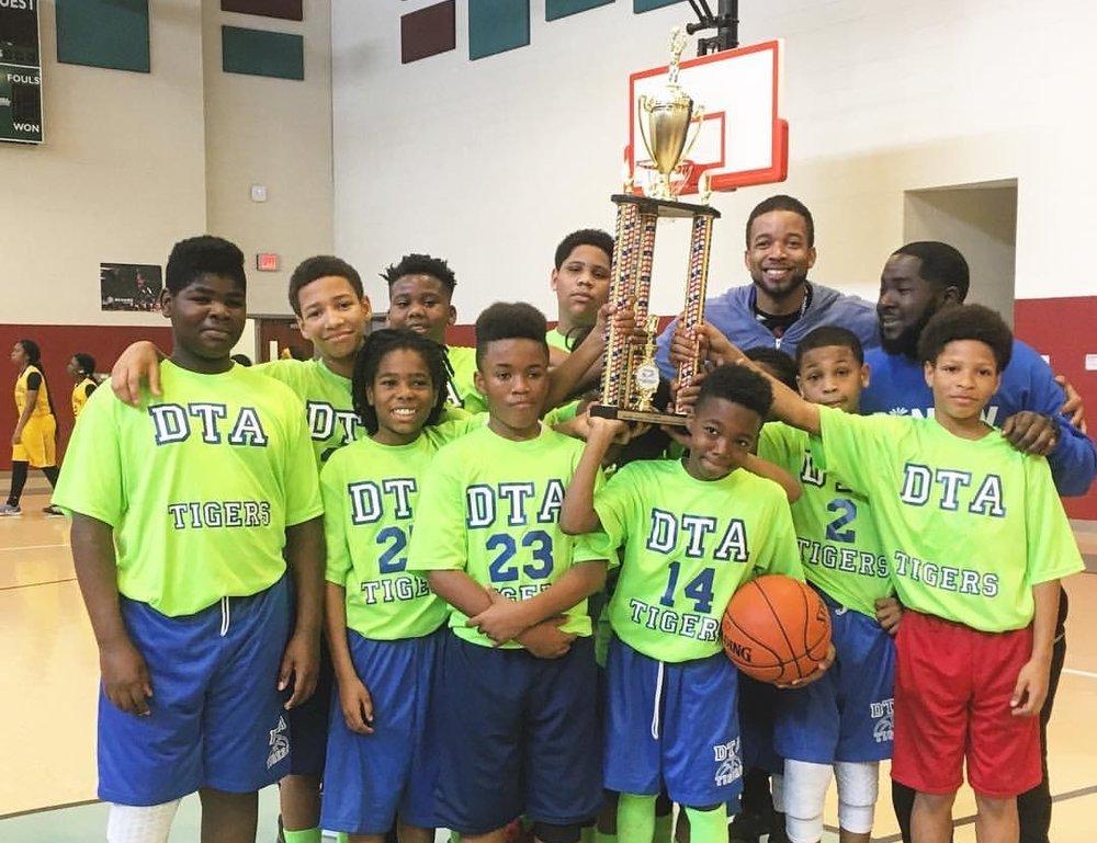 DTA basketball (1).JPG