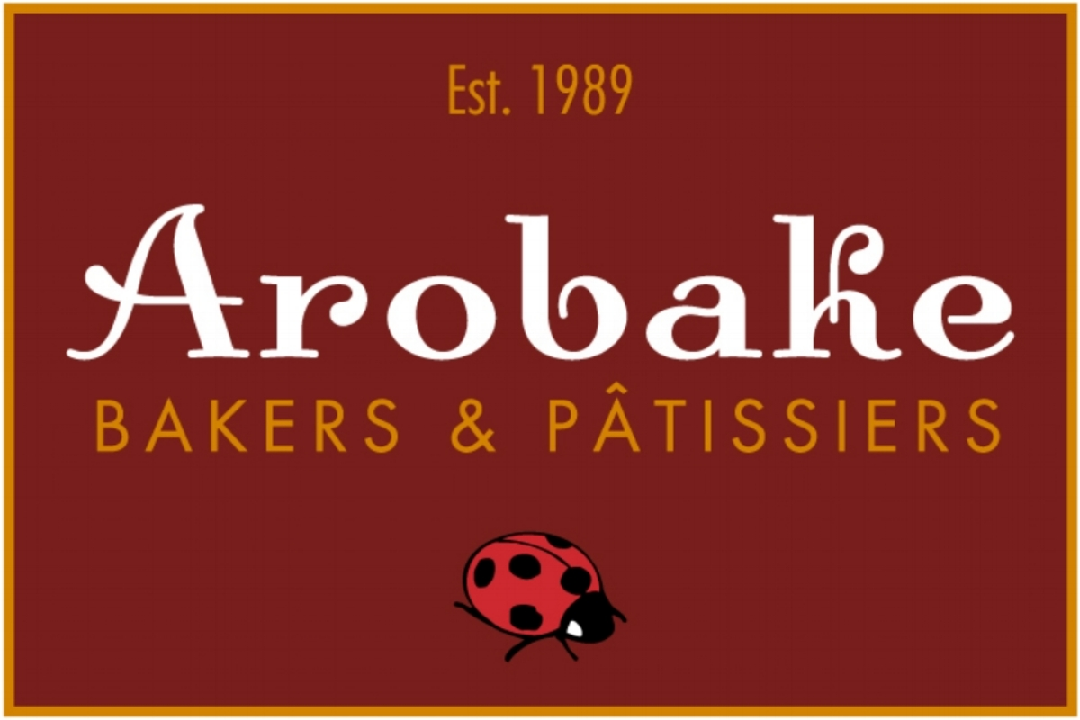 Arobake - Wellington's iconic bakery