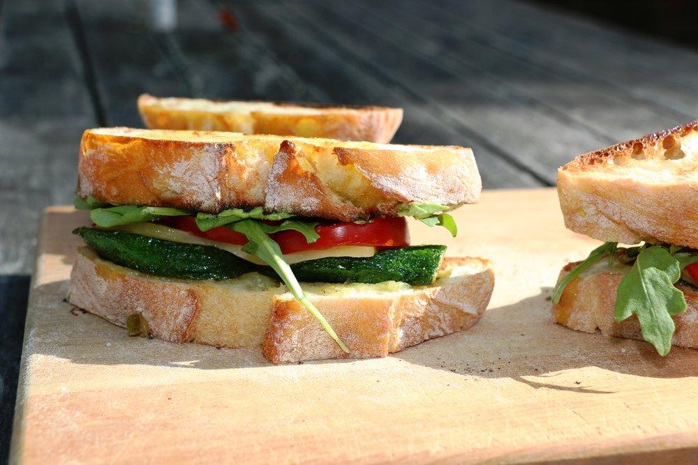 sandwich zomata.jpg