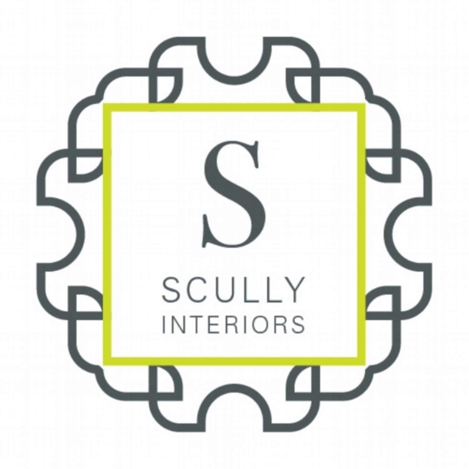 Scully Interiors