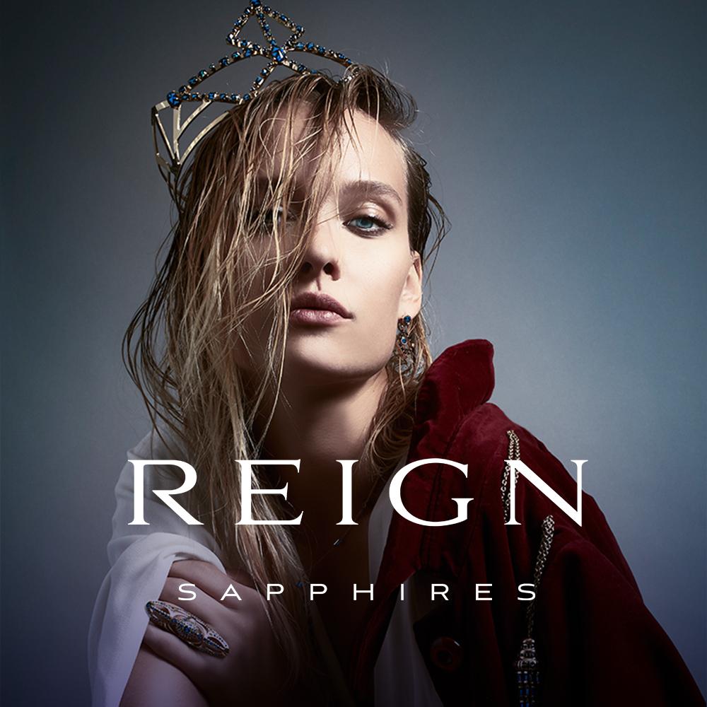 reign_brand_box.jpg