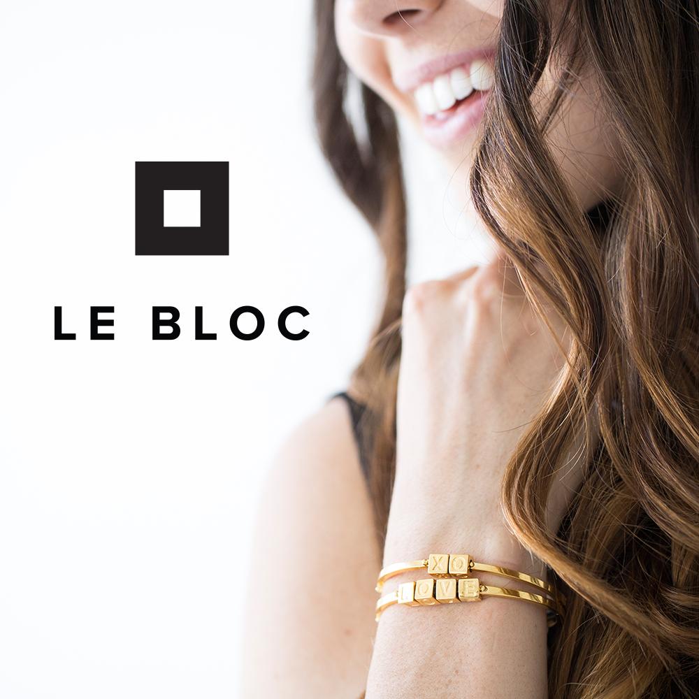 le_bloc_brand_box.jpg