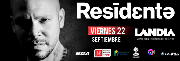 residente1-622x211.png