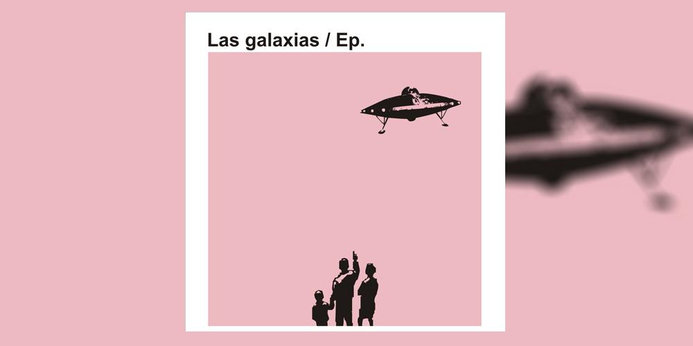 lasgalaxias.jpg