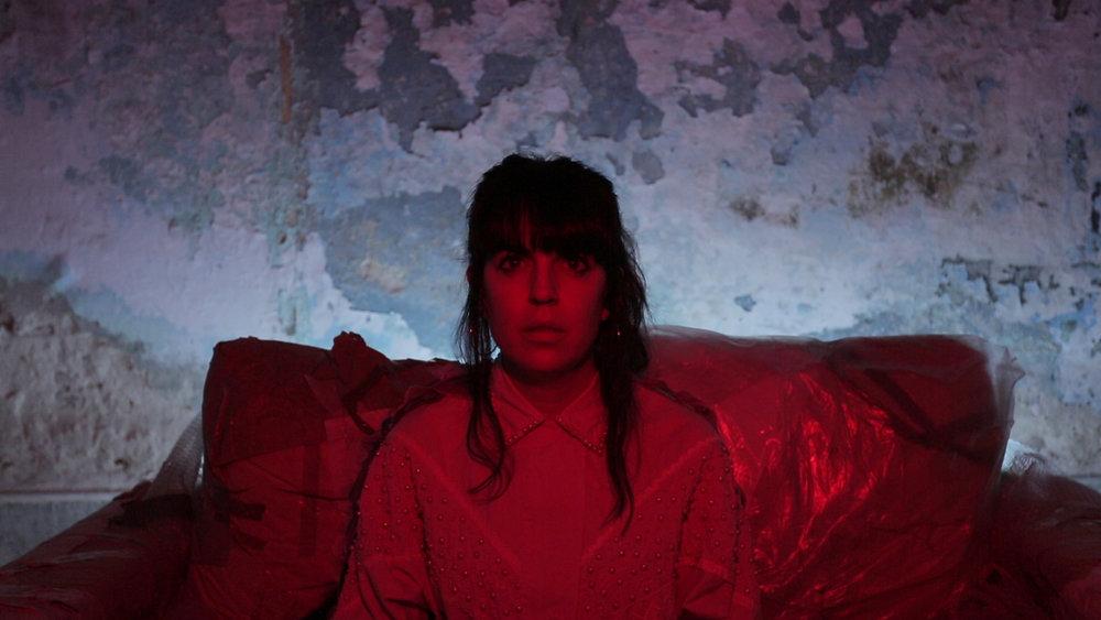 Lucia-Gonzalez.jpg