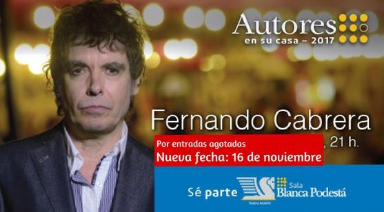 Cabrera_-_16_de_noviembre_nueva.jpg