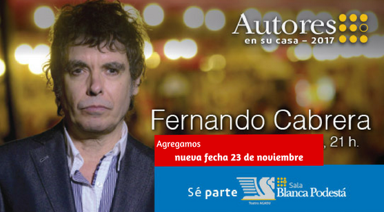 Cabrera_-_Tickantel_2_-_23_de_noviembre.png